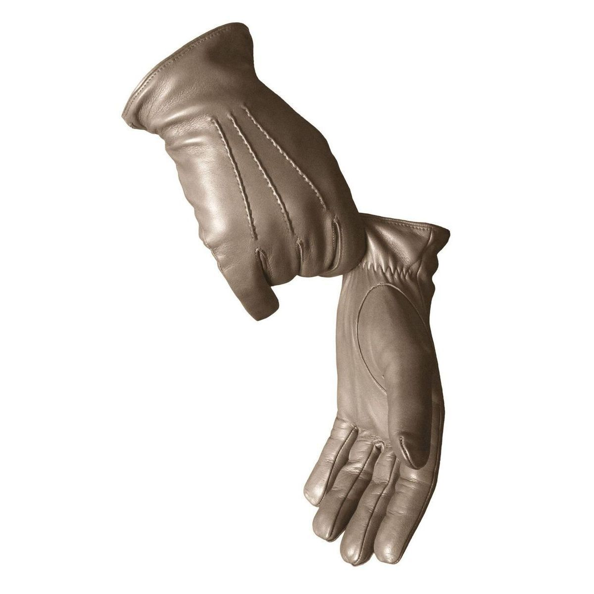 Classic gloves for men