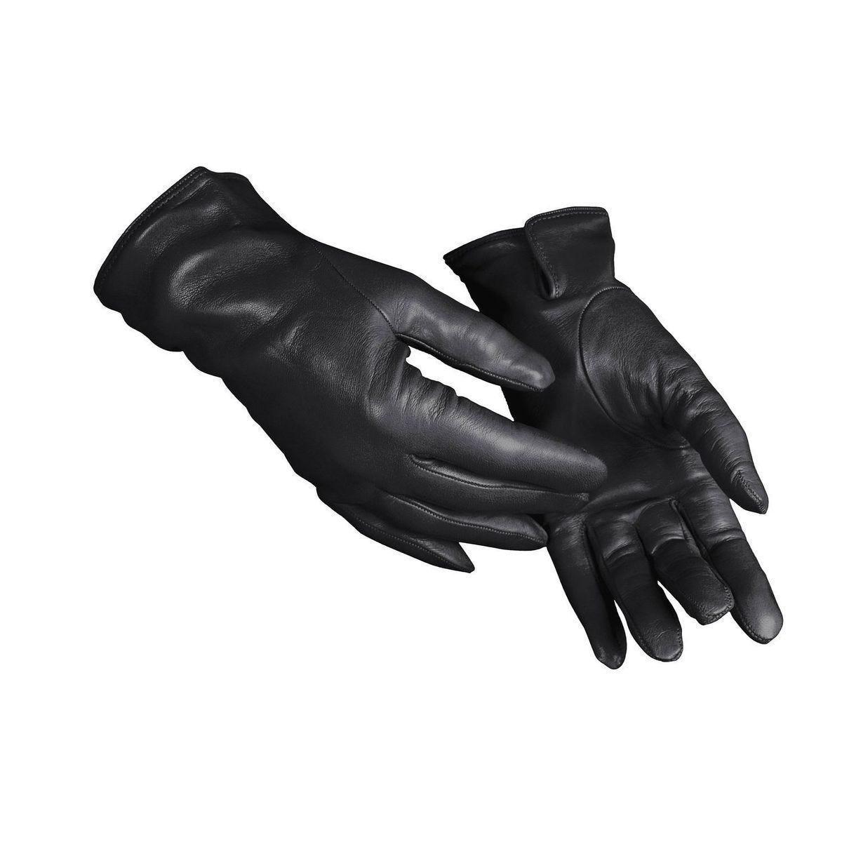 Winter gloves for women